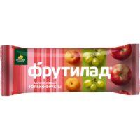 Фруктовый батончик «Фрутилад Только фрукты» 30 г.